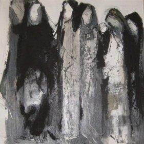 Gino_Hollander_Las_Mujeres_1979