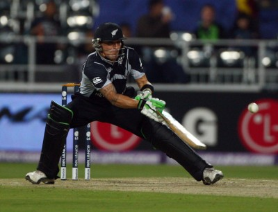 Brendon+McCullum+England+v+New+Zealand+ICC+5LLy2PUVUL0l