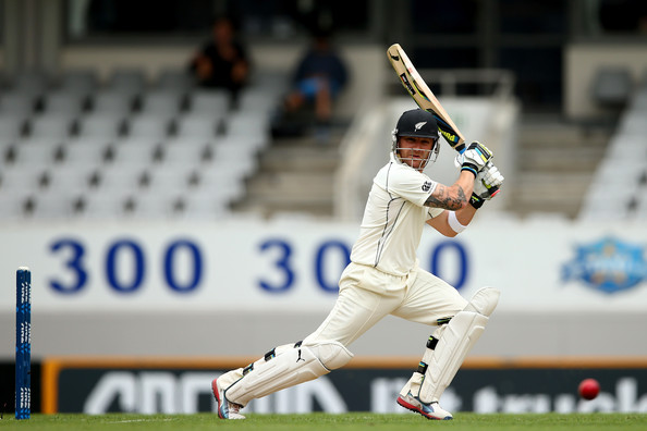 Brendon+McCullum+New+Zealand+v+India+HPXCKHNmYl3l